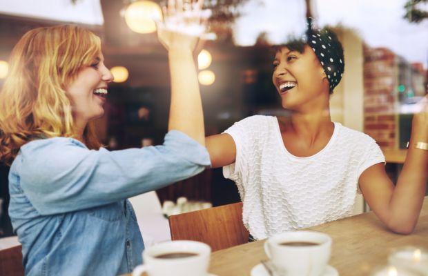 Her Başarılı Kadının Ocak Ayında Yapması Gereken 7 Şey