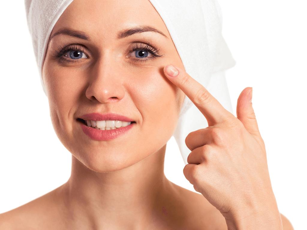Göz şişliğinin nedenleri göz şişliği nasıl geçer