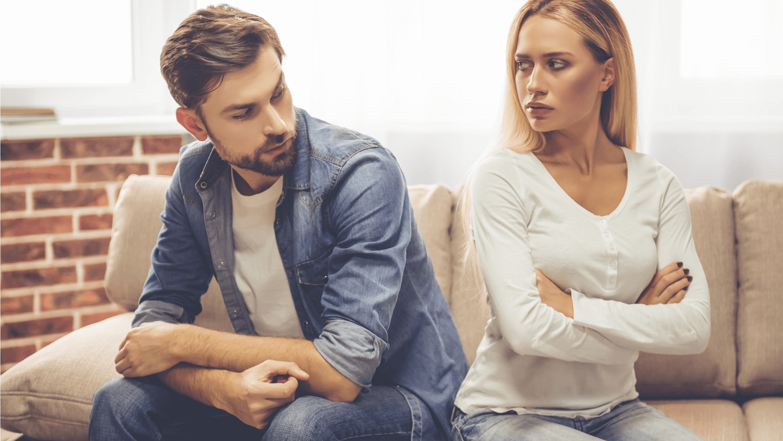 İlişkiler Neden Yürümüyor
