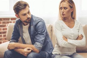 Zayıflama için evde etkili dersler