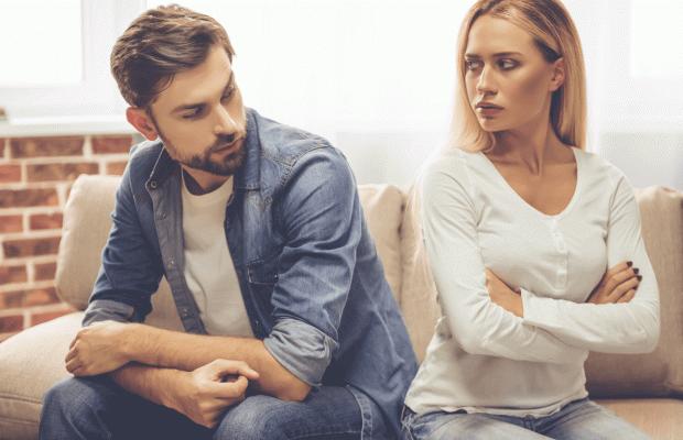 İlişkiler Neden Yürümüyor?
