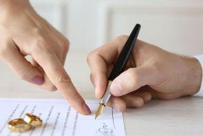 Evlilik Sözleşmesi ana görsel