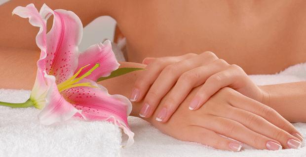 Ellerinizin Kurumasını Önlemek İçin Öneriler