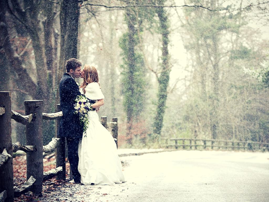 Aşkı Bulabilecek Miyim Aşk Konusunda Takıntılıların Kendilerine Sorması Gereken 5 Soru