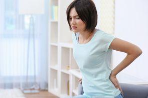 Bel Fıtığı Nedir ve Nasıl Tedavi Edilir? Bel Fıtığ