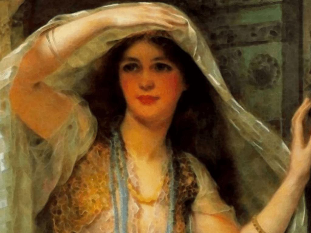Latin Kadınlarının Güzellik Sırlarını Keşfedin