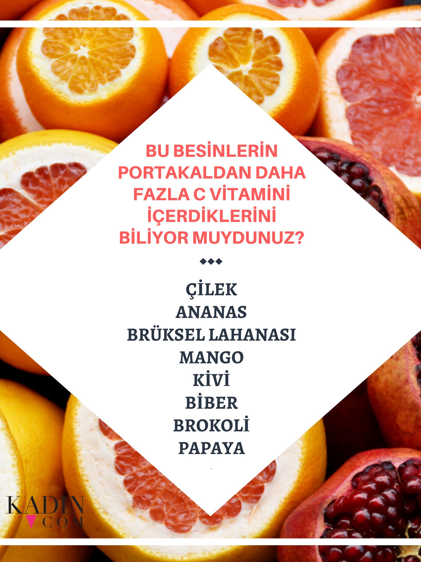 B12 Vitamini İçeren Besinler Yiyecekler Nelerdir