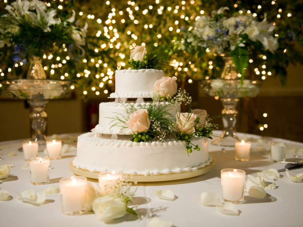 Çiftlerin Konuşması Gereken Belki De En Önemli Konu: Evlilik Sözleşmesi