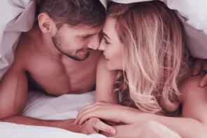 Regl-Doneminde-Seks-Yapilir-Mi_header