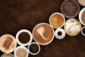 Dünyanın En Pahalı Kahveleri Neler ve Fiyatları Ne