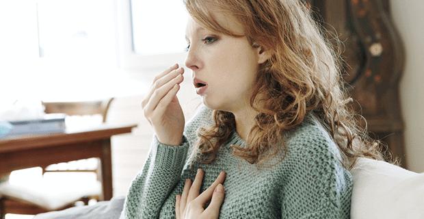 Alerjik Bronşit Nedir? Hangi Tedavi Yöntemleri Uygulanmalıdır?