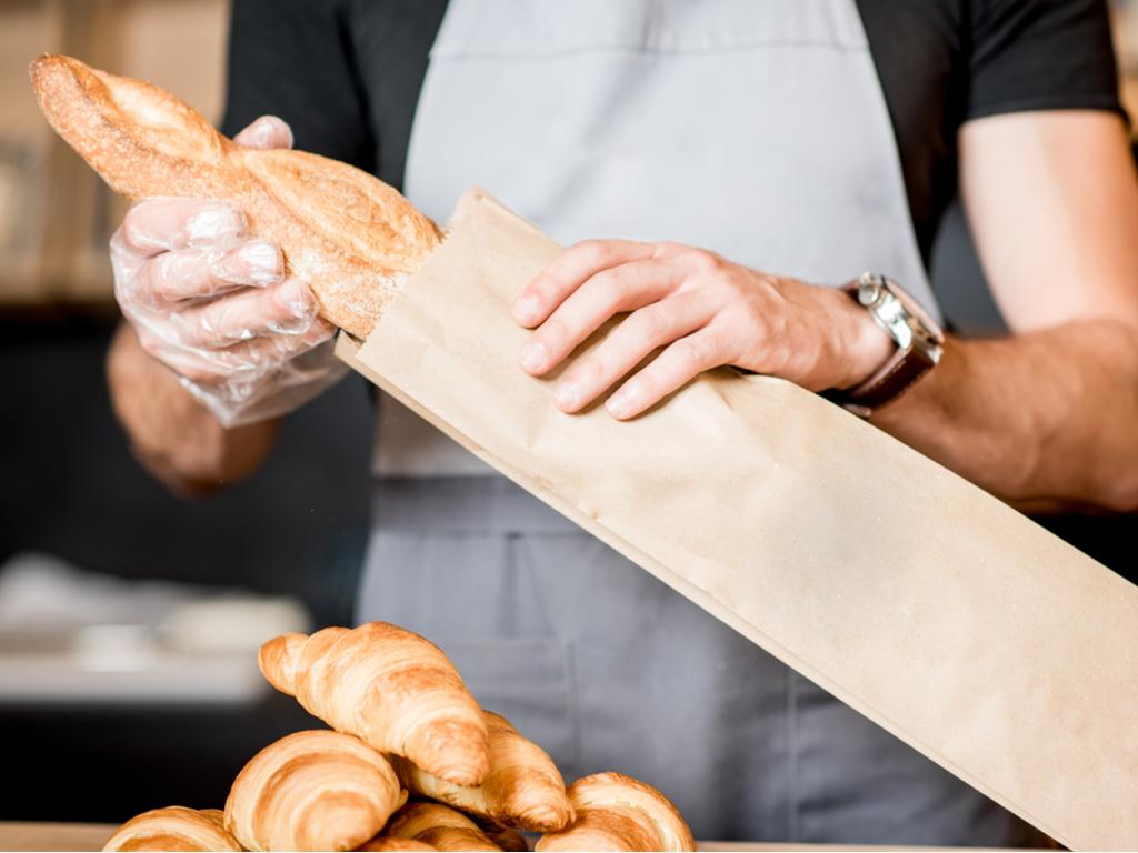 ruyada ekmek almak ne anlama gelir