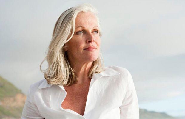 Menapozla İlgili Kadınların Bildiği 4 Yanlış Bilgi