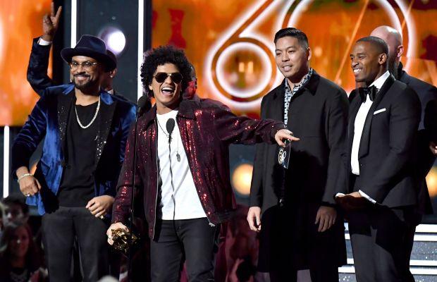 2019 Grammy Ödül Töreni'nde Ödüller Sahiplerini Buldu, Kırmızı Halıda Şıklık Konuştu