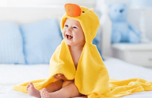 Balık Burcu Bebekleri ve Özellikleri - Bebek Astrolojisi