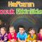 29 Ocak - 4 Şubat Çocuk Etkinlikleri