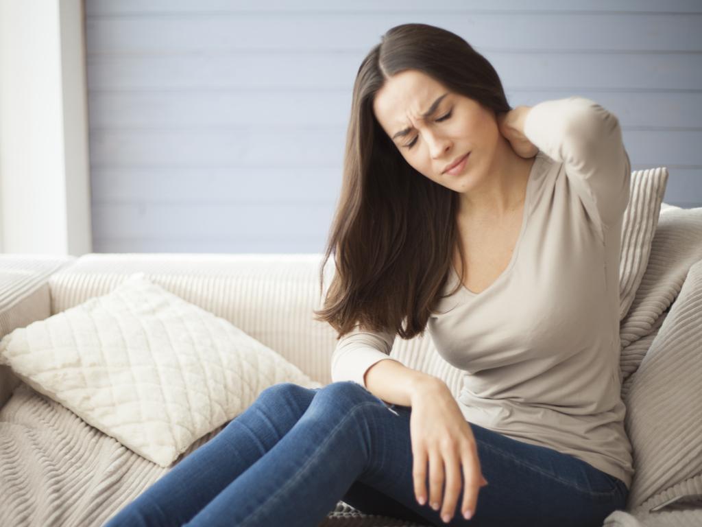 Hamilelikte kalp çarpıntısı neden olur