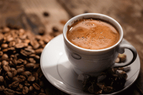 Turk-Kahvesi-Kilo-Verdiriyor-Mu_header