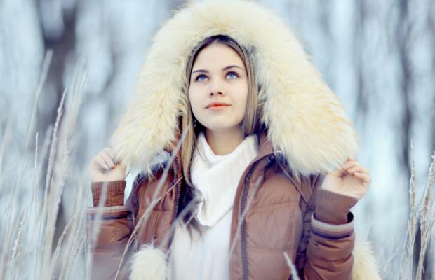 Dondurucu Soğuklarda Güzel Görünmek İçin 6 Moda İpucu