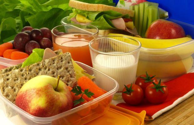 Boy Uzatan Yiyecekler: Boy Uzaması İçin Neleri Yemeliyiz?