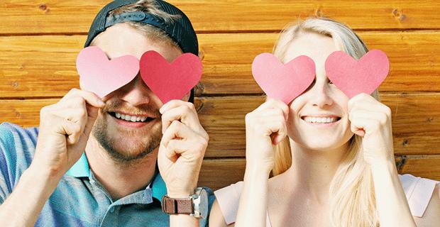Aşık Olmak ve Aşık Olduğunu Anlamak