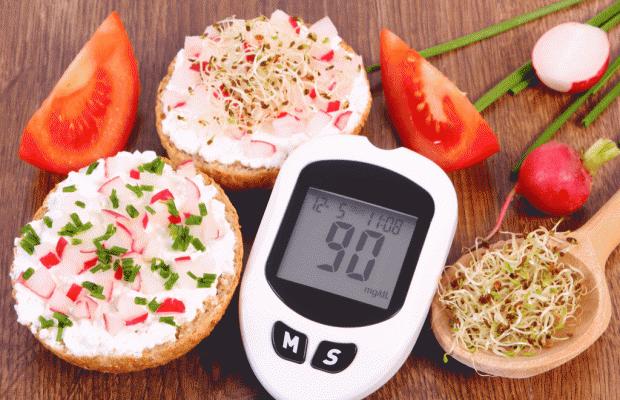 Hipoglisemi Diyeti Nedir?
