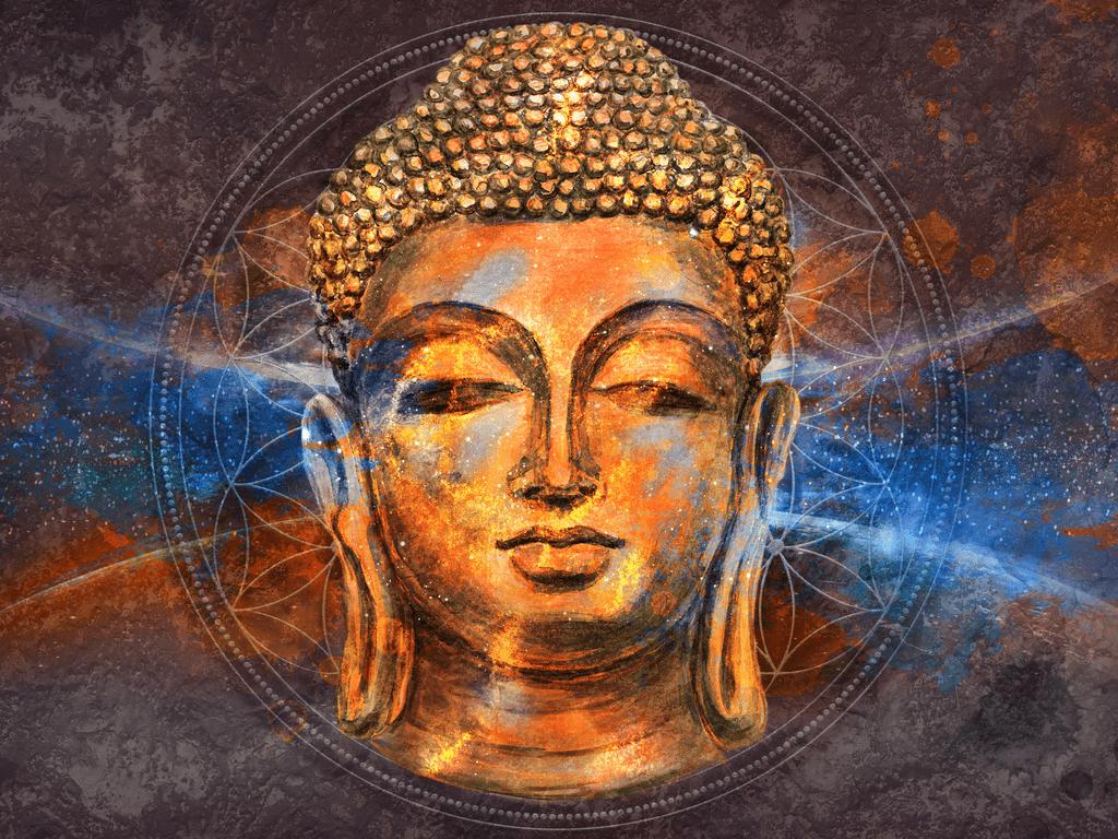 Hayatınızı Değiştirecek 10 Buda Öğretisi