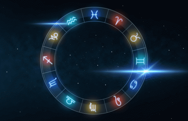 2018'in Astrolojik Enerjisi