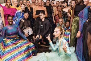 New York Moda Haftası Notları