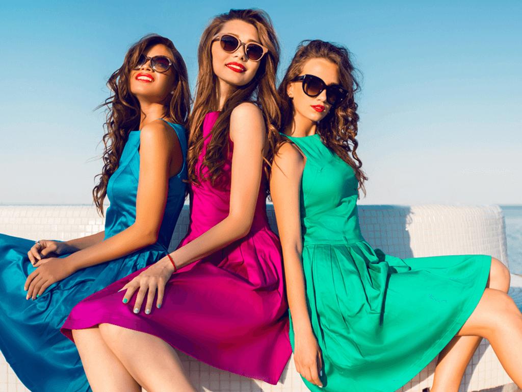Burçlara Göre Giyim Stili ve Makyaj Önerileri