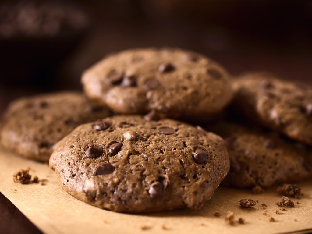 Lezzetli ve Kolayca Yapabileceğiniz Glutensiz Tarifler