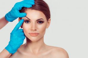Kaş Kaldırma Ameliyatı Nasıl Yapılır?