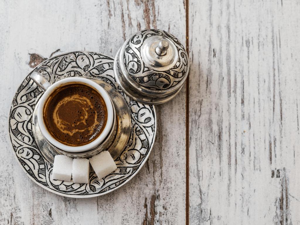 Menengiç kahvesi zayıflatır mı