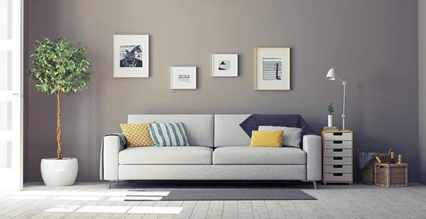 Pratik Ev Dekorasyon Önerileri