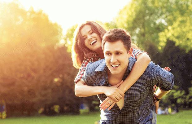 Sevgilinizin Partneri Yerine Annesi Olduğunuzu Gösteren Davranışlar 23