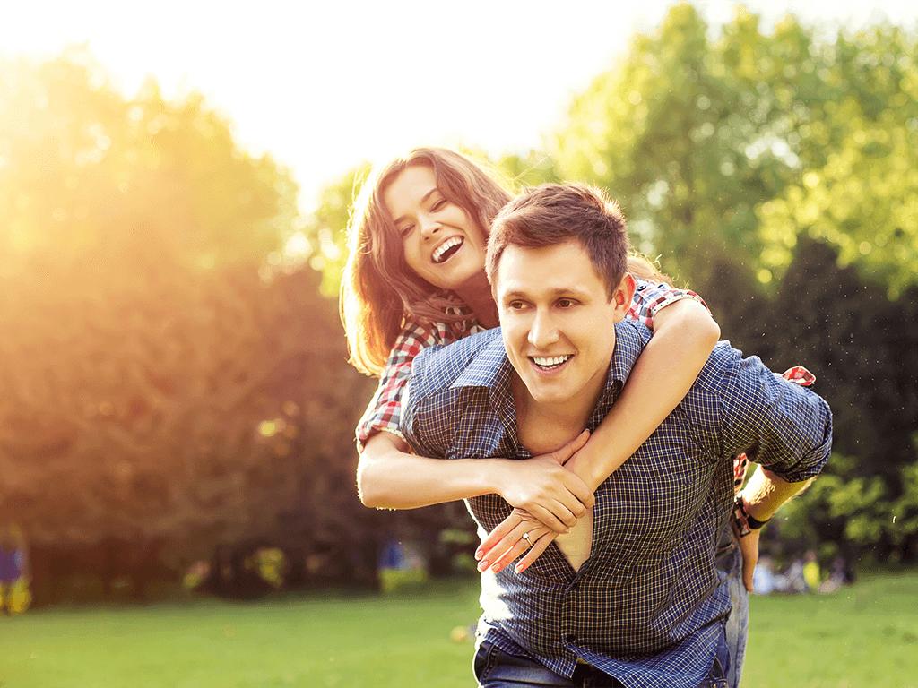 İdeal Sevgili Nasıl Olur İyi Bir Sevgili Olmak için Ne Yapmalı