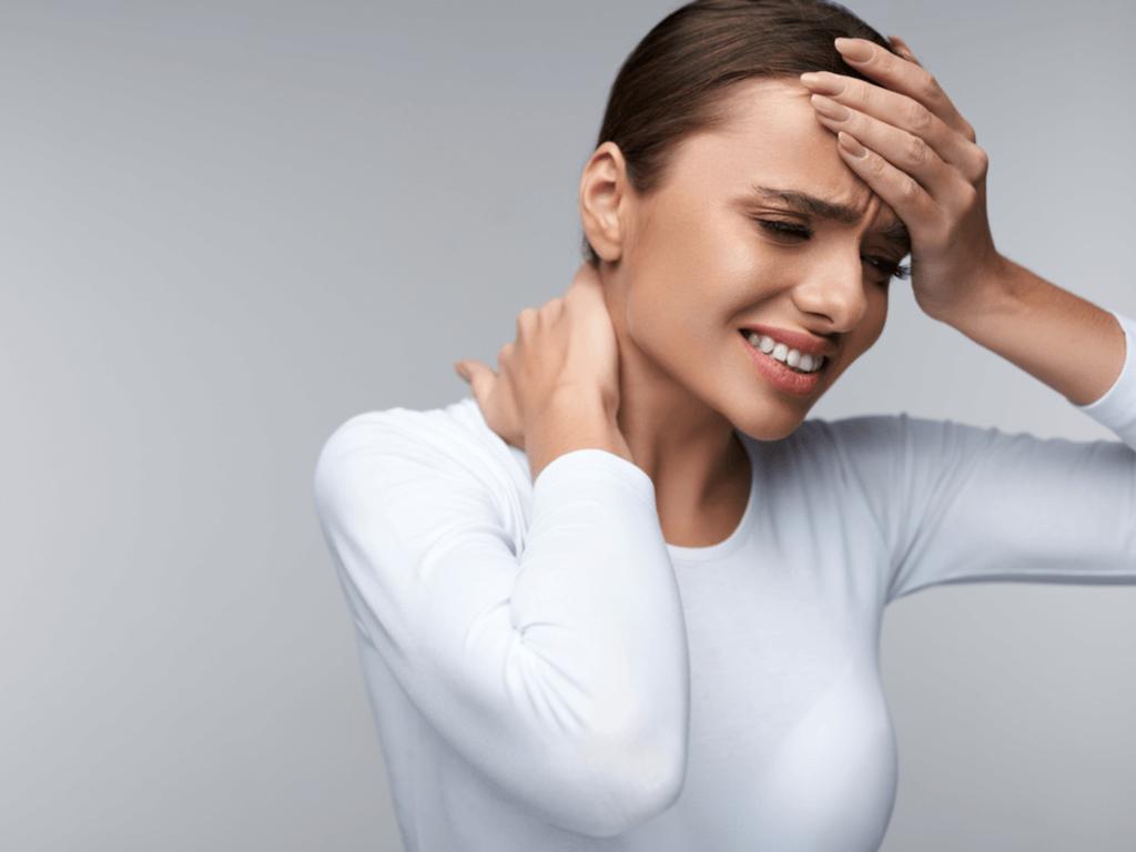 Kadınlarda ms hastalığı