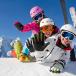 Kayak Yaparken Bunlara Dikkat