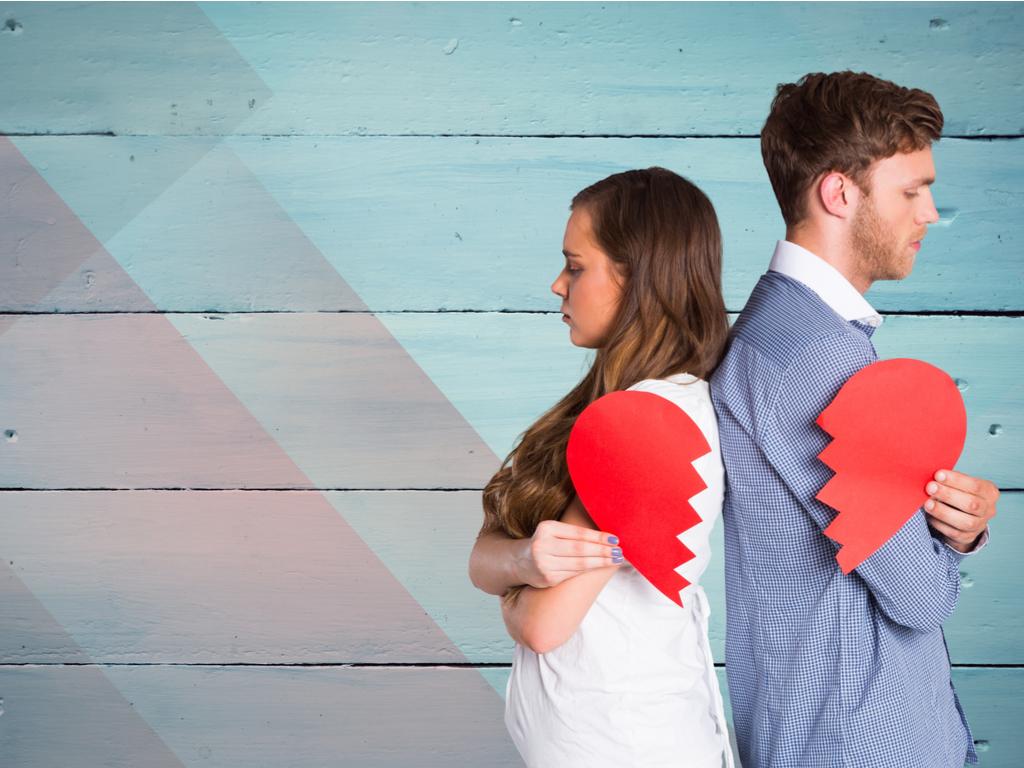 O da Size Karşı Boş Değil: Size Aşık Olduğunu Anlamanın 9 Yolu
