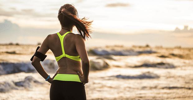 Formda Kalmak İçin Tüketmeniz Gereken 10 Besin