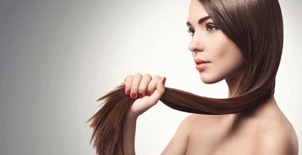 Saçlarınız Neden Sağlıksız Görünüyor?