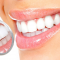 Diş Eti Hastalıklarına Yol Açan 7 Neden