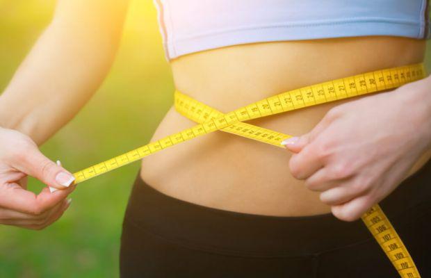 Daha Fazla Kalori Harcamak için İpuçları