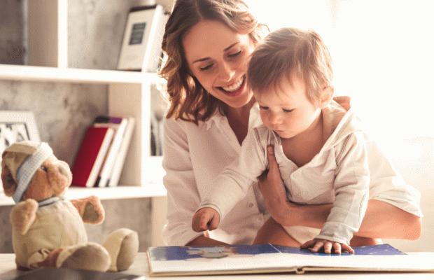 Evlilikte Yaş Farkı yazımızı okumak için tıklayınız 71