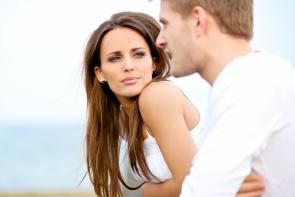Sevgilinizi Tanımak İçin Sormanız Gereken Sorular