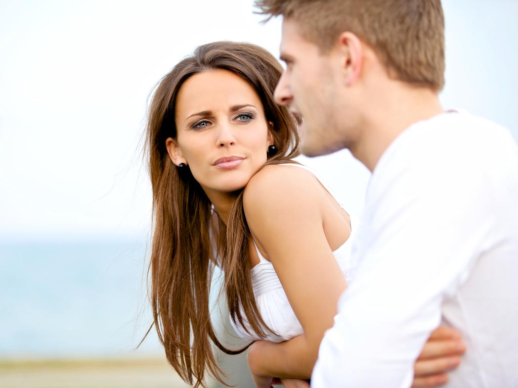 Sevgilinizi Tanımak İçin Bunları Sormalısınız