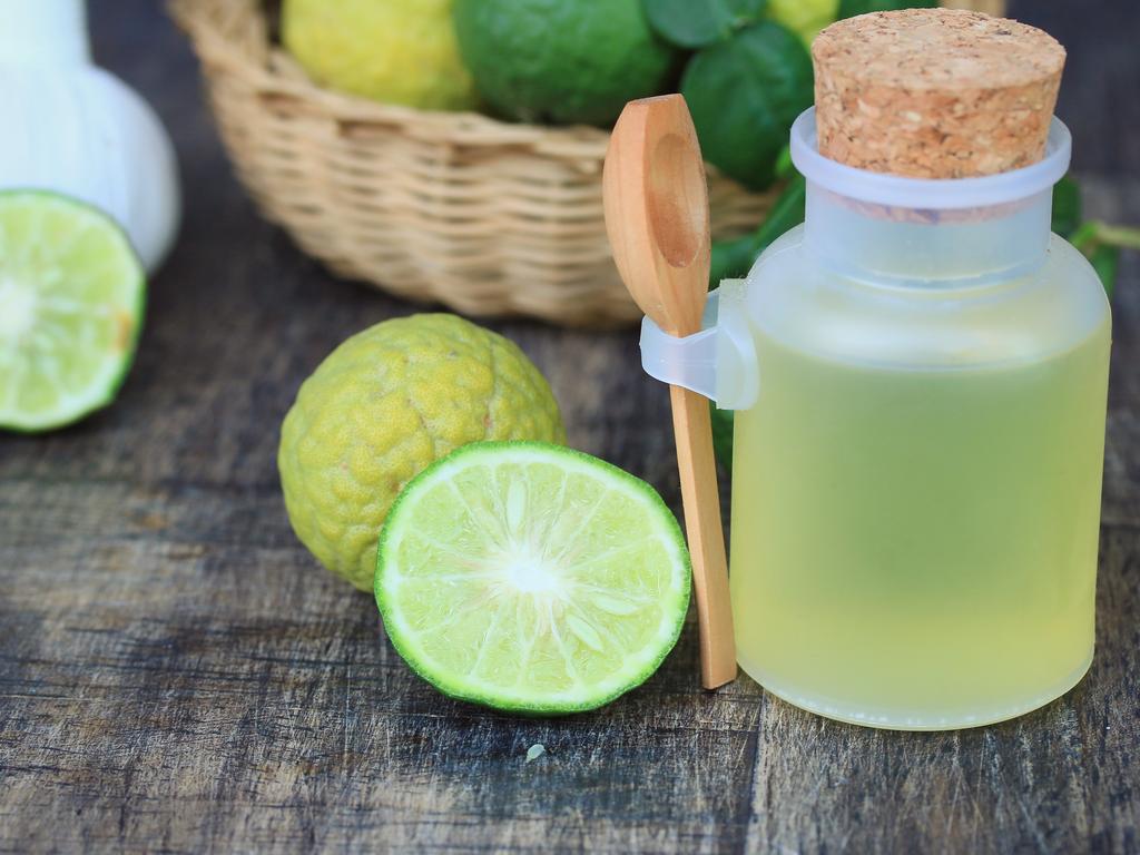 Limonla Gebelik Testi Nasıl Yapılır