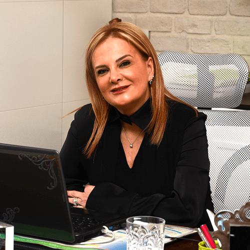 Sibel Malkoç