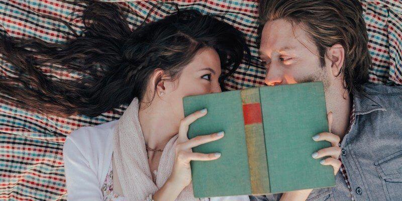 Romantik Bir Gece İçin 10 Öneri