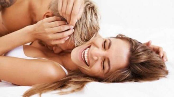 Kadın ve Erkek İçin İdeal Seks Süreleri